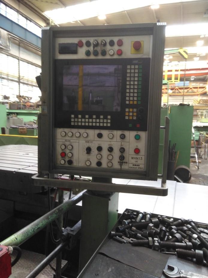 5206-WHN-13.8-CNC-Mefi-836.03
