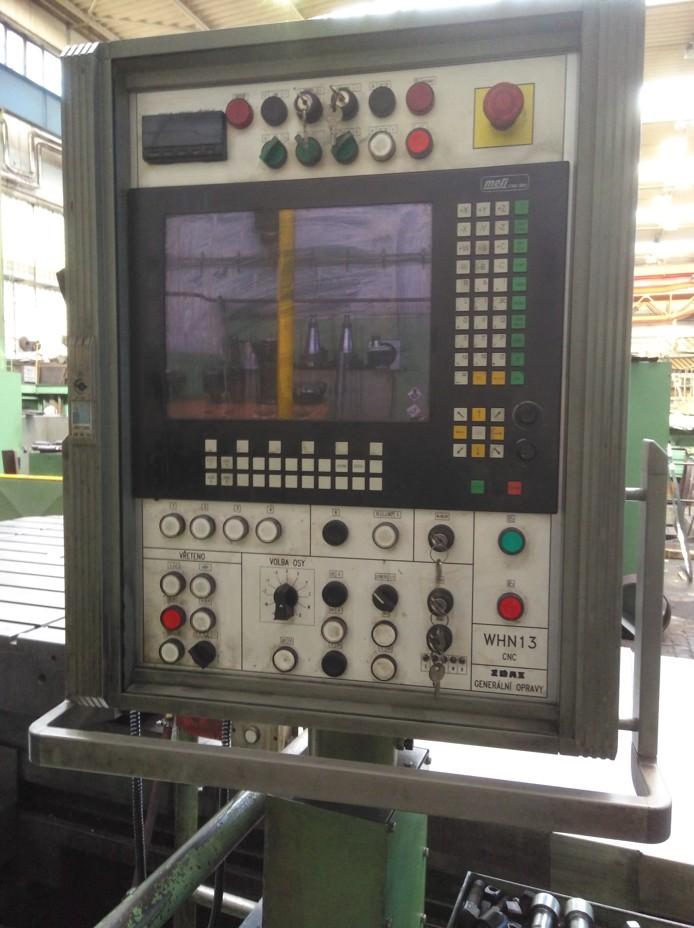 5206-WHN-13.8-CNC-Mefi-836.10